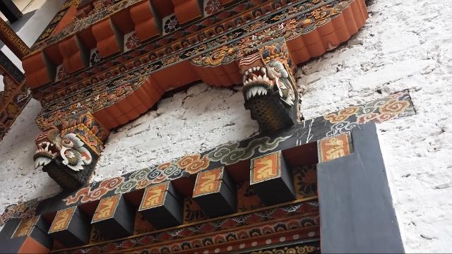 Punakha Dzong (58) (640x360).jpg