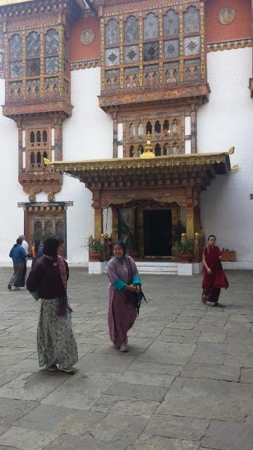 Punakha Dzong (65) (360x640).jpg