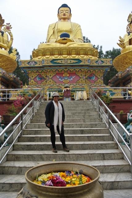 Aamideva BuddhaPark (1) (428x640).jpg