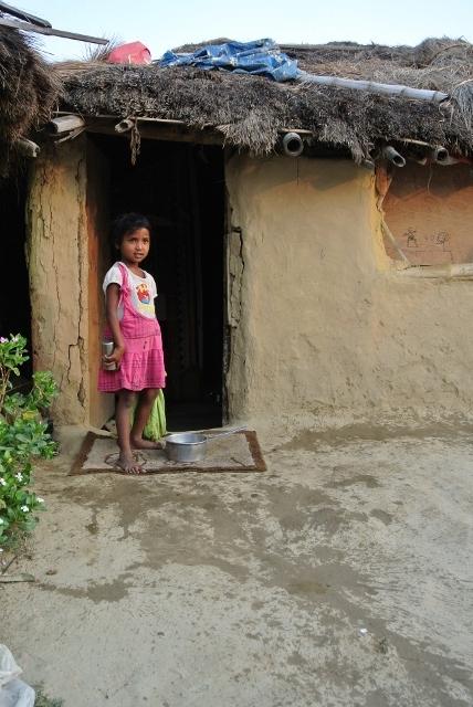 Mahilwar Village (3) (428x640).jpg