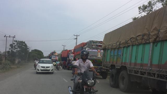 Truck Border (1) (640x360).jpg