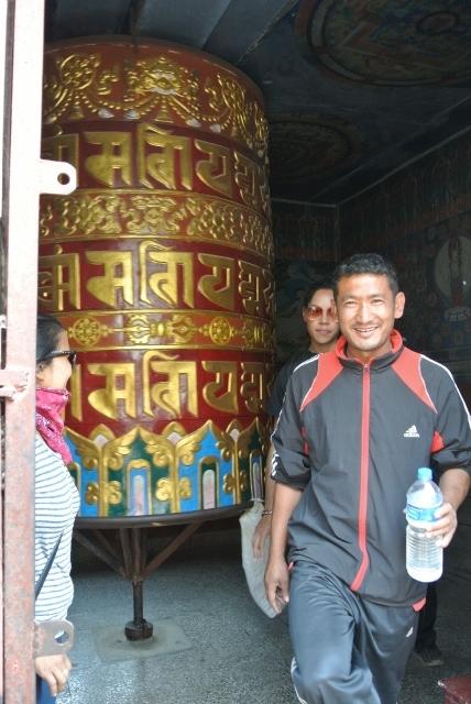 12 hr Namo Buddha hike (43) (428x640).jpg