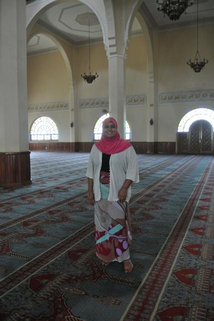Gadaffi Mosque (7) (428x640).jpg