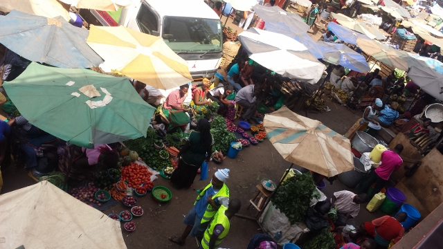 Nakasero Market (4) (640x360).jpg