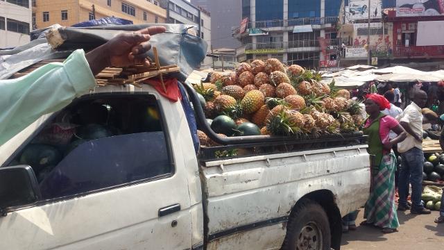 Nakasero Market (6) (640x360).jpg