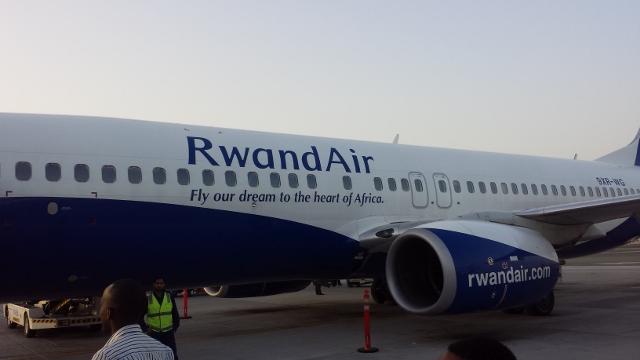 Arriving in Kigali (1) (640x360).jpg