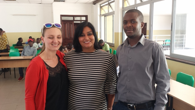 Enterprise Rwanda Day (5) (640x360).jpg