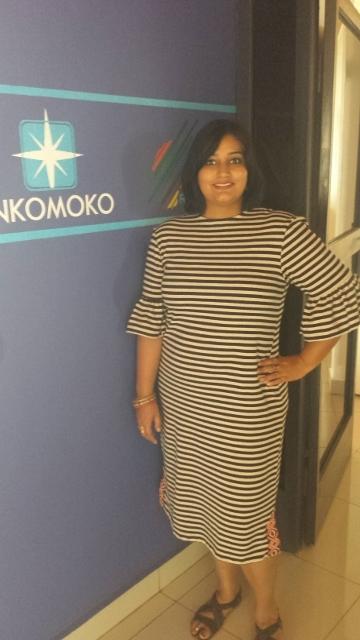 Inkomoko (1) (360x640).jpg