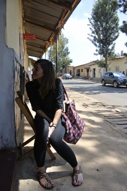 Nyamirambo Walking Tour (3) (428x640).jpg