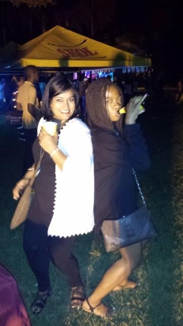 Outdoor dance party (4) (360x640).jpg