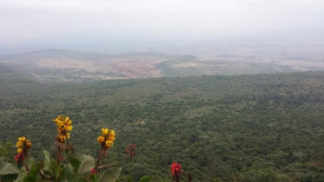 Great Rift Valley (1) (640x360).jpg