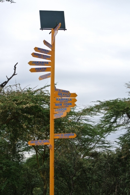Lake Nakuru (11) (428x640).jpg