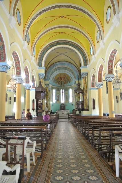 Catholic Church (5) (428x640).jpg