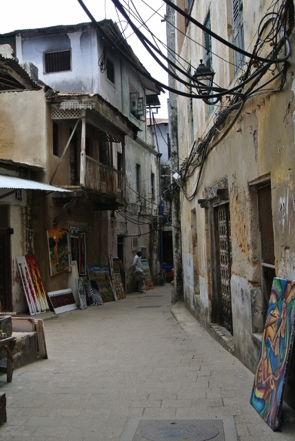 Stone Town Architecture (1) (428x640).jpg