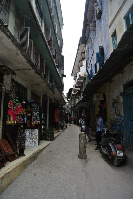 Stone Town Architecture (9) (428x640).jpg