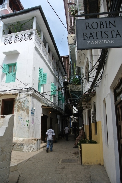 Stone Town Architecture (10) (428x640).jpg
