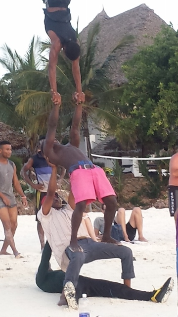 Beach Performance (360x640).jpg
