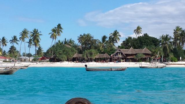 Nungwi Beach (6) (640x360).jpg