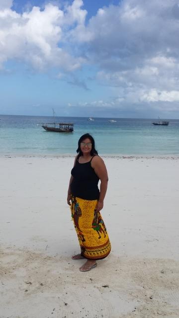 Nungwi Beach (11) (360x640).jpg