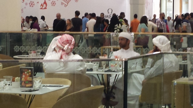 Mall of Emirates (4) (640x360).jpg