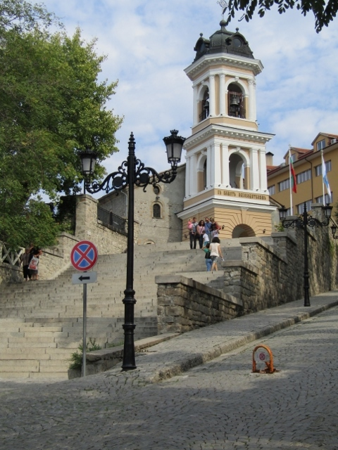 Church of Sveta Bogoroditsa (2) (480x640).jpg
