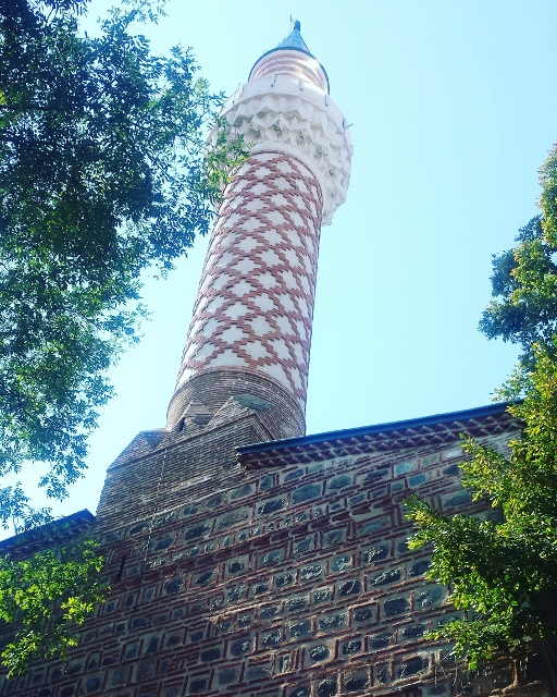 Dzhumaya Mosque (2) (512x640).jpg