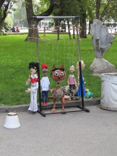 puppet week (480x640).jpg