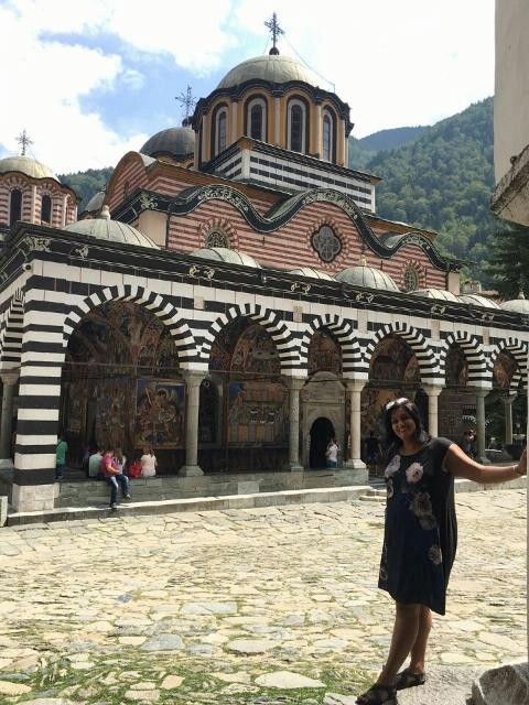 Rila Monastery (1) (480x640).jpg