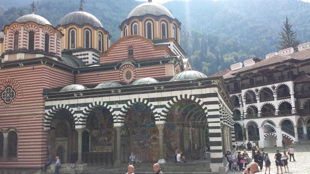 Rila Monastery (3) (640x360).jpg