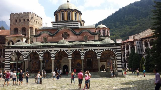Rila Monastery (5) (640x360).jpg