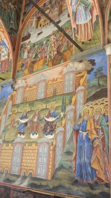 Rila Monastery (13) (360x640).jpg