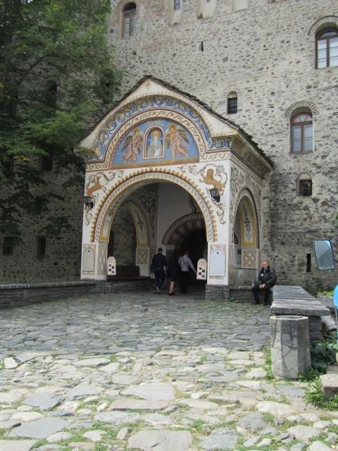Rila Monastery (15) (480x640).jpg