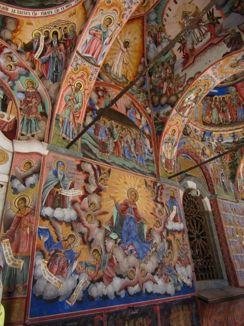 Rila Monastery (23) (480x640).jpg