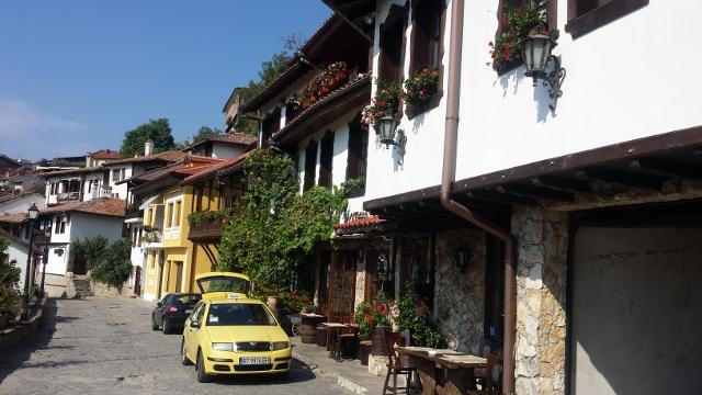 Gurko Street (2) (640x360).jpg