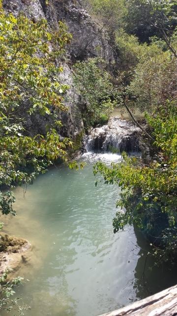 Hotnitsa Waterfall hike and swim (12) (360x640).jpg