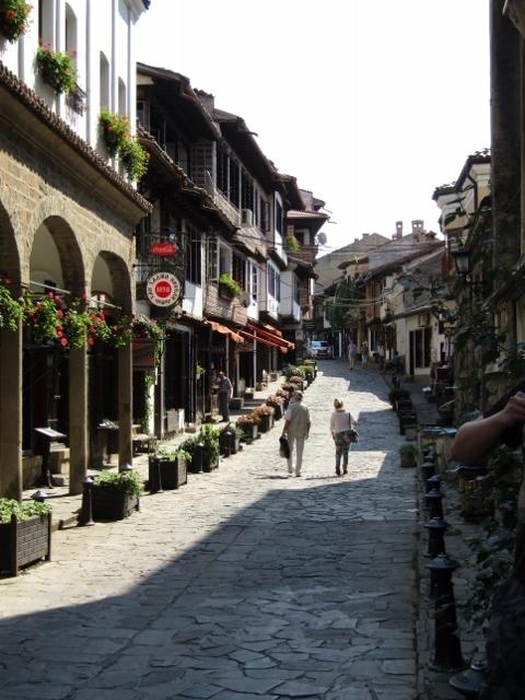 Veliko Tarnovo (16) (480x640).jpg