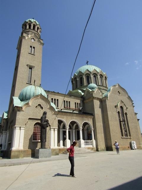 Veliko Tarnovo (21) (480x640).jpg
