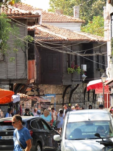 Old Town (2) (480x640).jpg