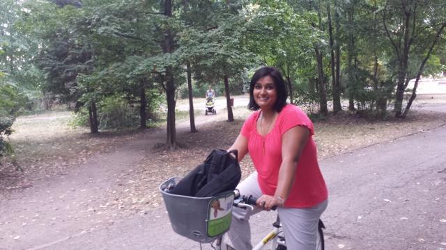 biking (4) (640x360).jpg