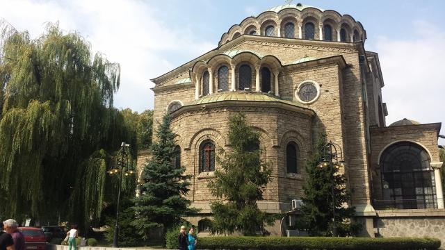 Church of Sofia (640x360).jpg