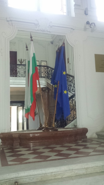 EU pride (360x640).jpg