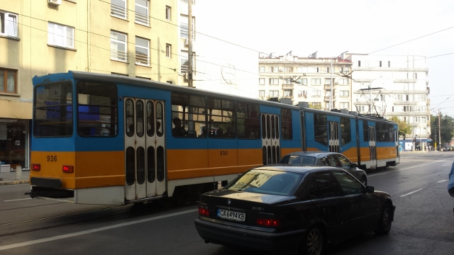 Soviet Era Trams (1) (640x360).jpg