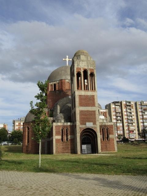 Christ the Savior Cathedral (480x640).jpg