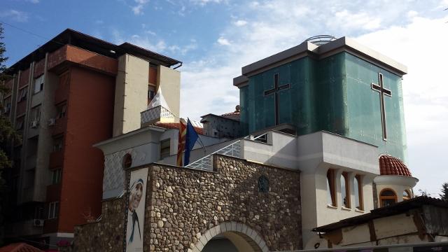 Mother Teresa House (2) (640x360).jpg