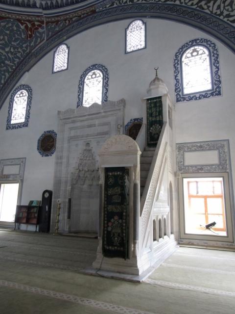 Xhamia Mustafa Pasha (10) (480x640).jpg