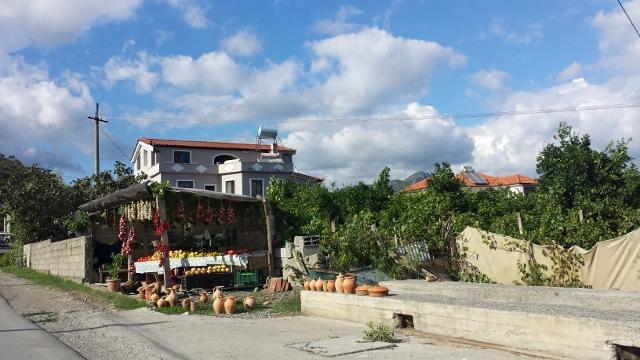 Albania Road Trip (4) (640x360).jpg