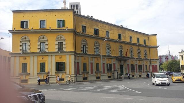 Tirana (640x360).jpg