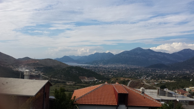 Montenegro road trip with Albanian family (3) (640x360).jpg