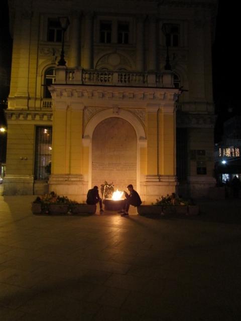Eternal Flame (1) (480x640).jpg