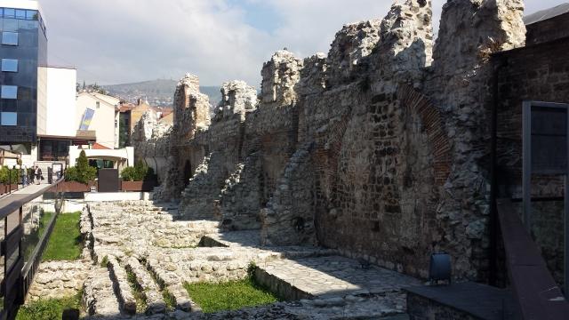 Ottoman Ruins (640x360).jpg